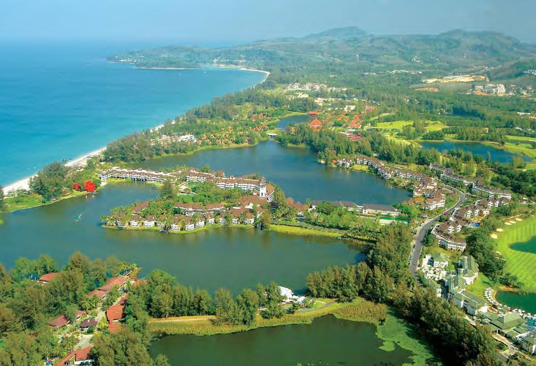 Surrey Rental Laguna Beach